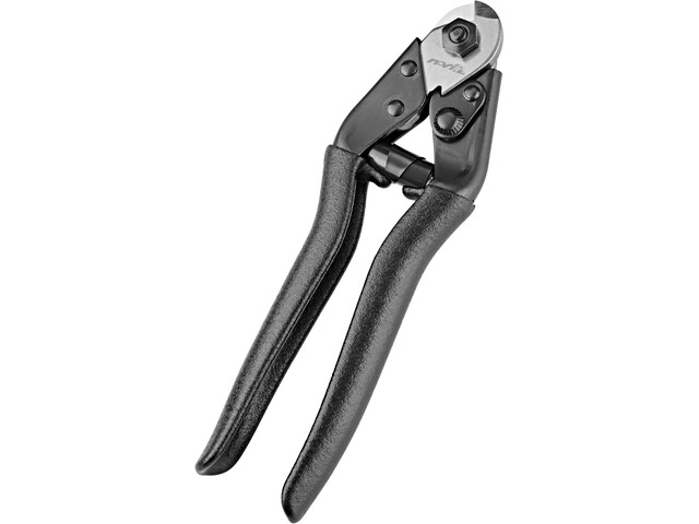Red Cycling Products Cable Cutter